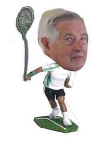Rob Tennis