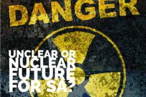 BPUC-Nuclear-future
