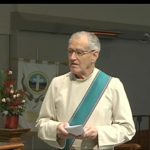 Rev Dr Jonathan Baker - BOW - 21 August - See below for more video links