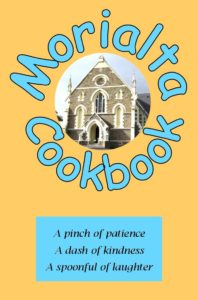 cover-cook-book