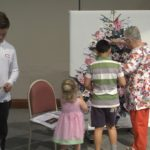 Morialta UCA - Children's Advent story 2016 - See below for more video links